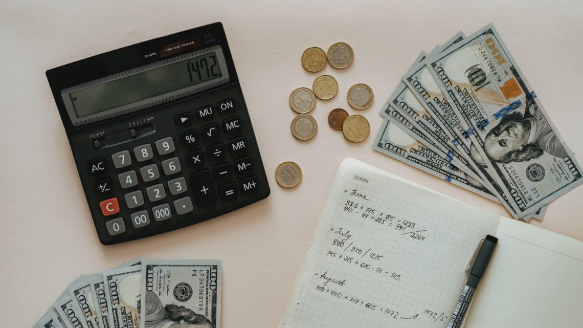 6 Ways to Earn Cryptocurrencies